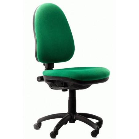 Офис стол 1170 MEK