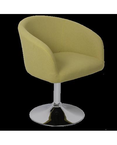 Бар кресло Carmen 3069 - Резеда