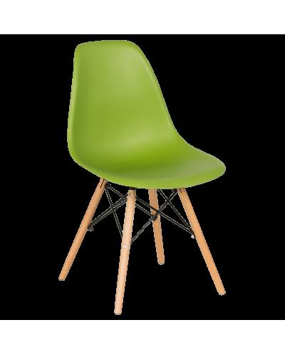Трапезен стол Carmen 9957