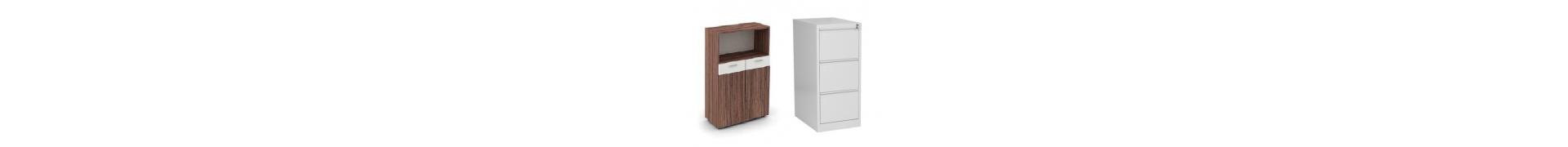 Офис шкафове и контейнери за всеки офис на ТОП Цени от Officeshop