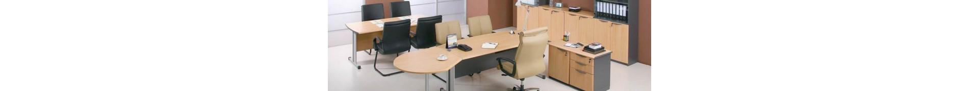 Офис обзавеждане   Топ цени   Композиции