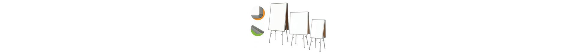 Презентации, подвързии
