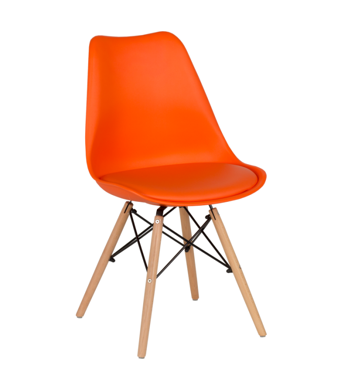 Трапезни и бар столове, табуретки и фотьойли