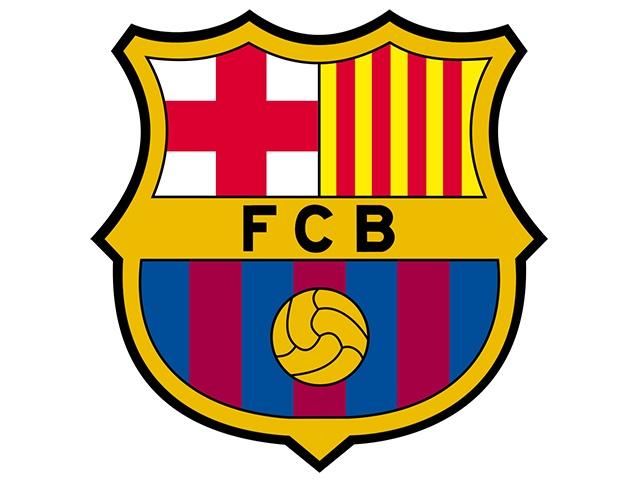 Колекция FC Barcelona