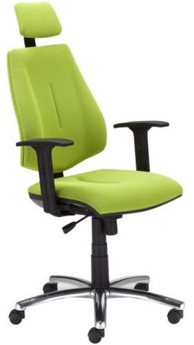 Ергономични столове