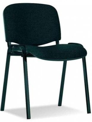 Посетителски столове