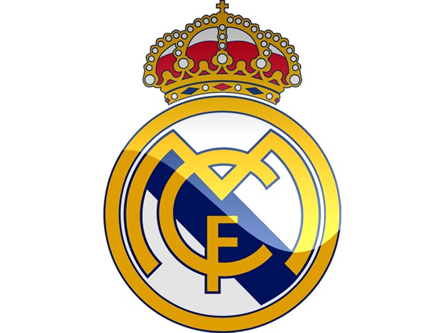 Колекция FC Real Madrid