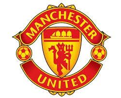 Колекция FC Manchester United