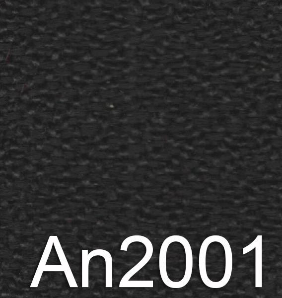 An 2001