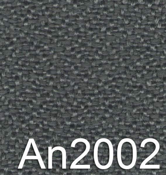An 2002