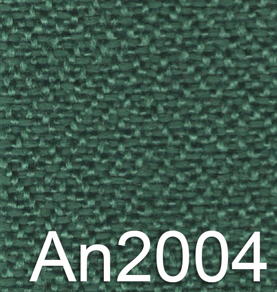 An 2004