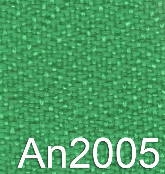 An 2005