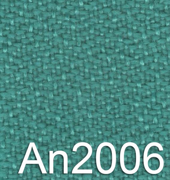 An 2006