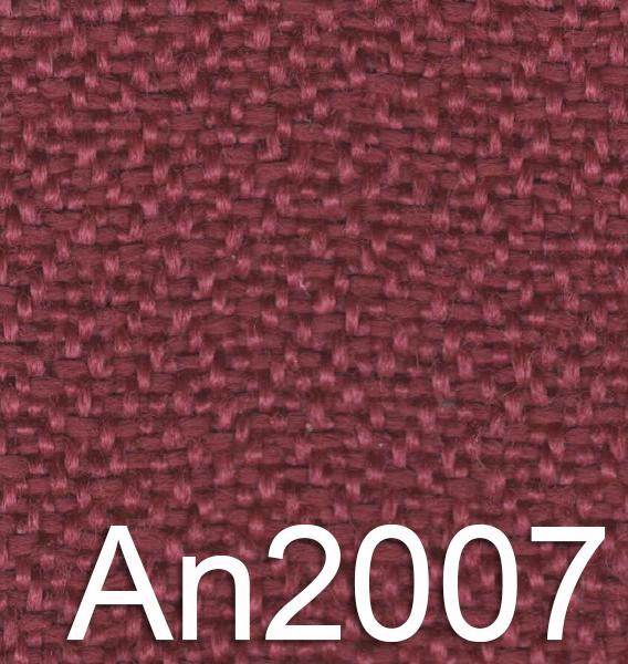 An 2007