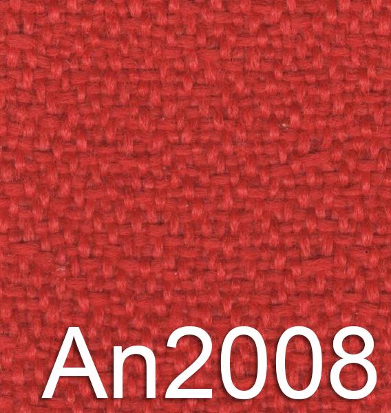 An 2008