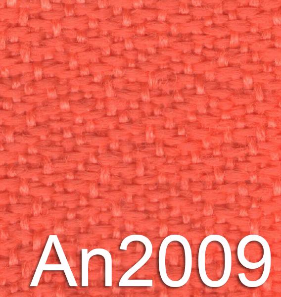An 2009