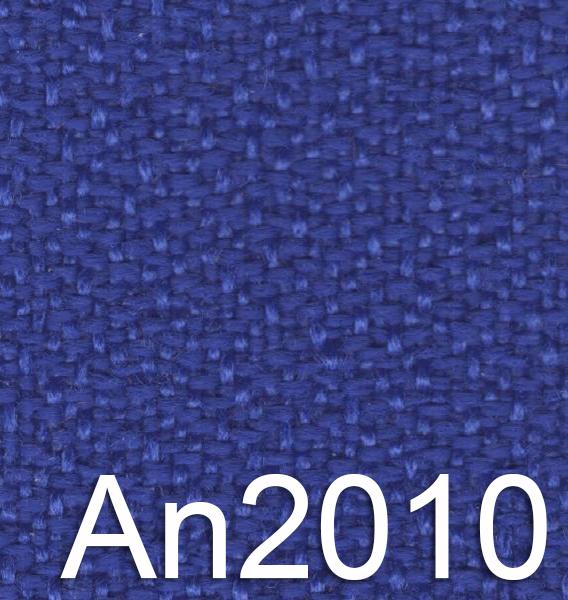 An 2010