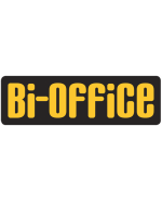 Флипчарт Bi Office Economic, магнитен