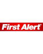 Сейф First Alert 2087 D