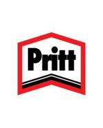 Коригираща лента Pritt compact 4.2 мм. /8,5м. HENKEL