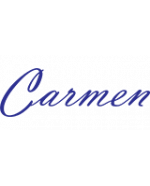 Офис стол Carmen 6013