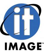 Тонер касета Canon Cartridge 712, Цвят: черен